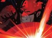 Marvel Next Thing: Simonson vuelve dibujar para