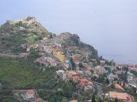 Conocer Sicilia