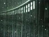 Tren nocturno (1997), martin amis. síndrome paraíso.