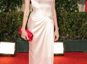 Golden Globes: mejores looks