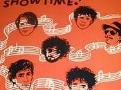 Geils Band Showtime! (1982)