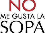 Casa Blanca contra SOPA