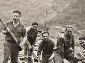 seis mineros atrapados