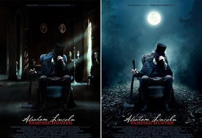 Posters de