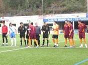 """selecciones sub-16 galicia, cataluña aragón jugarán carrís"""" marzo"""