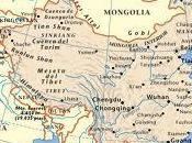 primera potencia militar lucha contra principal económica: ahora, China.