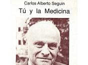 Medicina Carlos Alberto Seguín