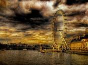 hermosas imágenes ciudades mundo