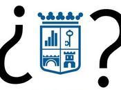 Nueva identidad visual ayuntamiento marmolejo ¿irregular? (parte