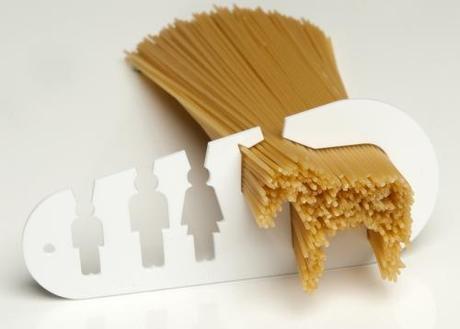 Tengo hambre... ¡me comería un caballo!