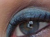Look paso marrón/azul