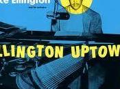 Duke Ellington Uptown (1952)