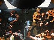 Steeleye Span Below salt (1972)