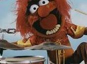 Muppets Alice Cooper