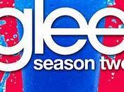 Review: Glee Season como echar perder buen producto)