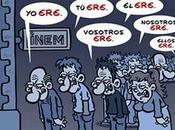 Andalucía régimen