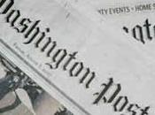 Diplomático cubano envió carta réplica Washington Post tergiversar hechos