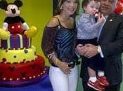 Garcia feliz Miguel Angel