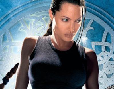Especial: Adaptaciones cinematográficas sobre videojuegos