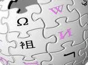 Wikipedia contra SOPA. cierra