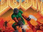 DOOM vuelve estar disponible Xbox Live Arcade