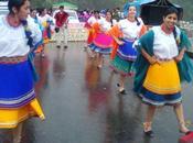 Calendario Carnaval 2012
