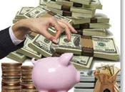 Ahorrar Clave para lograr Éxito Finanzas