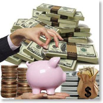 Resultado de imagen para ahorro y finanzas