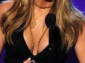 'novia Hollywood' está embarazada?