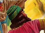 Mene, Tekel U-Pharsin Profecía Daniel Relacionada Caída Babilonia