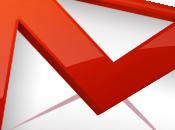 Aplicación Gmail para BlackBerry