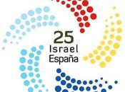 Israel entrega César Vidal Premio Samuel Hadas
