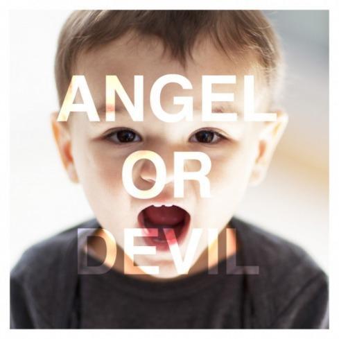 Angel or Devil (Una Recopilación)