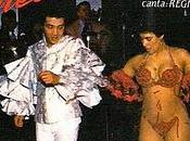 Carlos Barberia Orquesta Kubavana-Omelenkó