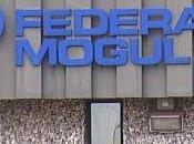 NASCAR Extiende Asociación Federal-Mogul