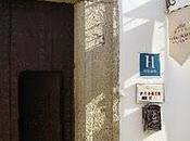 Hotel Boutique Condes Fúcares Almadén, nuevamente premiado