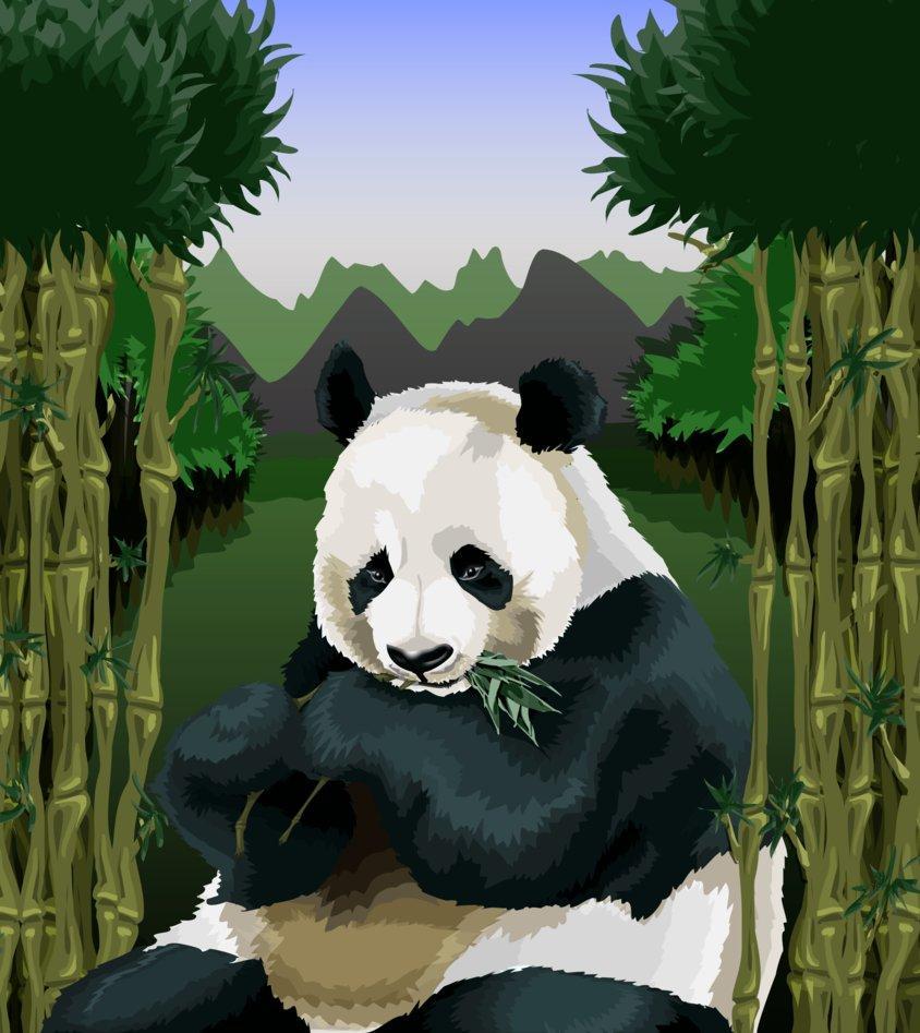 50 Ilustraciones Incre 237 Bles De Vectoriales Con Animales