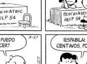mejor Carlitos Snoopy