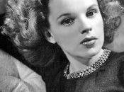vida Judy Garland