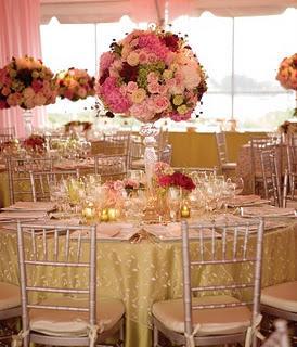 Ethna invitada al menú.  Ultimas-tendencias-bodas-ii-decoracion-mesas--L-oftbUb