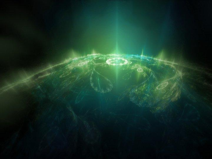 vibracion-planeta
