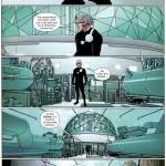 Ultimate Comics_Reed Richards_Children of Tomorrow