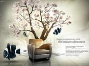 Diseño interactivo Dilshan Arukatti