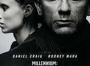 Crítica cinematográfica: hombres amaban mujeres