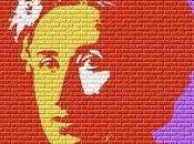 "Años asesinato Rosa Luxemburgo: memoria ""Rosa Roja"""
