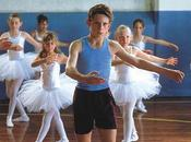 """Cine Pediatría (106). """"Billy Elliot"""", alegato contra prejuicios tópicos"""
