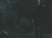 escenas 2011; series televisión (ii). justified, killing
