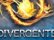 Reseña: Divergente, Veronica Roth