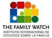 piden familias españolas