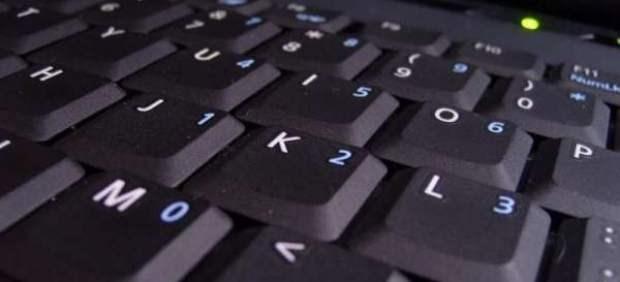 Usuarios de Megaupload eximían a la compañía ante pérdidas de archivos